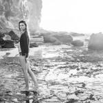 Matilda @ Vivien's Model Management Sydney