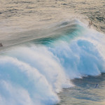 Bondi Surf (1)