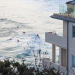 Bondi Surf (2)